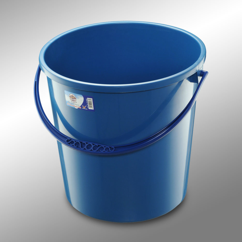 es8804 4 gallon water pail