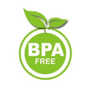 Why Bpa Free Edverson Marketing Malaysia Premium
