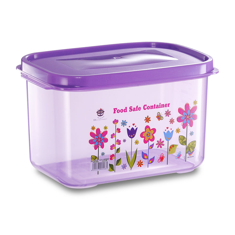 ES1090F-Flora-Food-Safe-Container-Purple