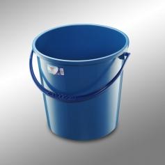 ES8803 3 Gallon Water Pail