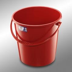 ES8804 4 Gallon Water Pail