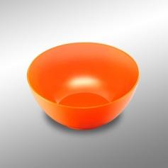 ES2806 6 Inches Bowl