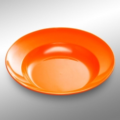 ES1509 9 Inches Deep Plate