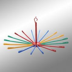ES1818 Big Umbrella Hanger (Jumbo Size – 18 sticks)