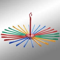ES1826 Big Umbrella Hanger (Jumbo Size – 26 sticks)
