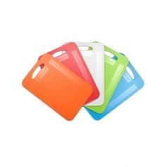 ES2718 Plastic Cutting Board (Medium)