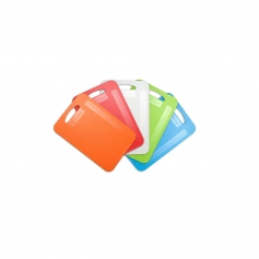 ES2315 Plastic Cutting Board (Small)