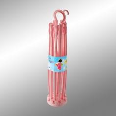 ES109 Classic Umbrella Hanger (10 sticks)
