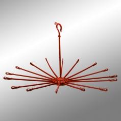 ES168 Classic Umbrella Hanger (16 sticks)