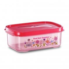 ES1037F Flora Food Safe Container