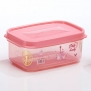 ES1045P Pink Lady Food Safe Container