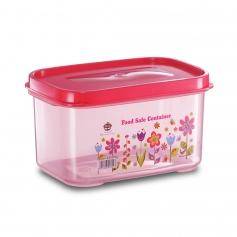 ES1055F Flora Food Safe Container