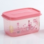 ES1065P Pink Lady Food Safe Container