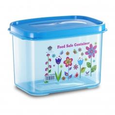 ES1070F Flora Food Safe Container