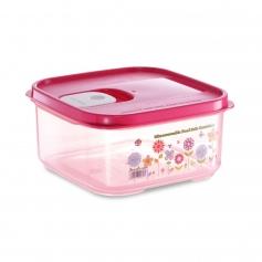 ES15100M Series 15 Microwaveable Square Multipurpose Food Safe Container