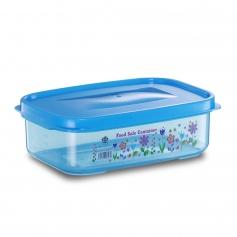 ES2055F Flora Food Safe Container