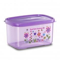 ES2110F Flora Food Safe Container