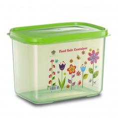ES2150F Flora Food Safe Container