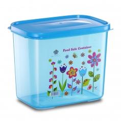 ES2190F Flora Food Safe Container