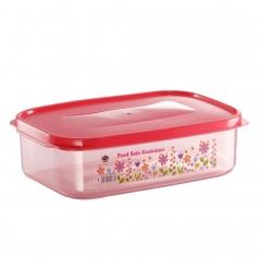 ES305F Flora Food Safe Container