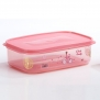 ES305P Pink Lady Food Safe Container