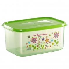 ES309F Flora Food Safe Container