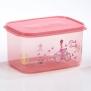 ES309P Flora Food Safe Container