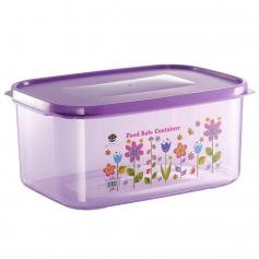 ES310F Flora Food Safe Container