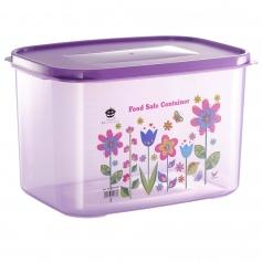 ES315F Flora Food Safe Container