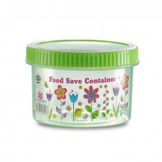 ES4872 Flora Food Safe Container