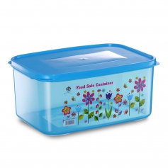 ES5400F Flora Food Safe Container