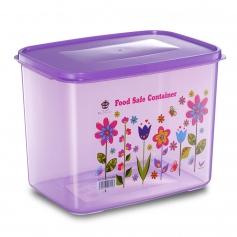 ES5600F Flora Food Safe Container