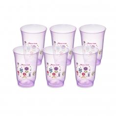 ES6010/6F 10oz PP Water Cup