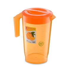 ES668-15 Plain Water Jug (1.5 Liter)
