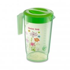 ES6815 Flora Water Jug (1.5 Liter)