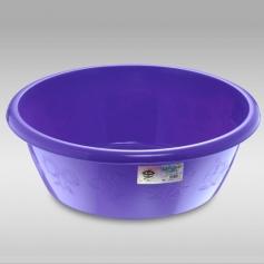 ES808-16F 16 Inches Basin (Fresh Color)