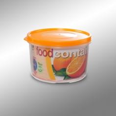 ES8100 Food Container