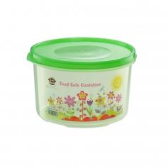 ES8100F Round Food Container