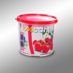 ES8135 Food Container