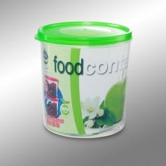 ES8175 Food Container