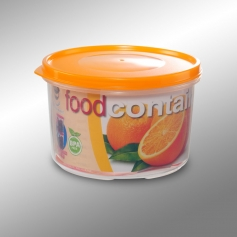 ES9300 Food Container