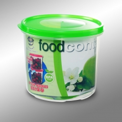 ES9400 Food Container