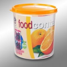 ES9500 Food Container
