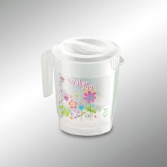 ES6688 Flora Water Jug (1 Liter)
