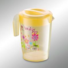 ES6689 Flora Water Jug (2 Liter)