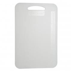 ES3221 Plastic Cutting Board (Big)