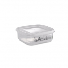 ES15068MD Modern Series 1 Food Safe Container
