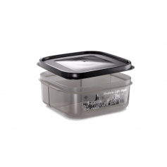 ES15091MD Modern Series 1 Food Safe Container