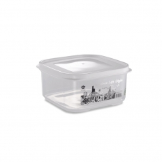 ES15100MD Modern Series 1 Food Safe Container