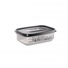 ES2055MD Modern Series 2 Food Safe Container